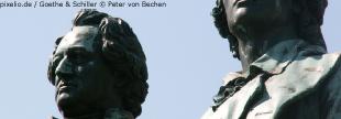 5_Goethe_klein.jpg