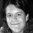 Manuela Antosch