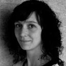 Elisabeth Jäcklein