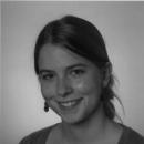 Magdalena Steinle