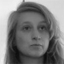 Mira Krämer