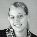 Stephanie Knoll