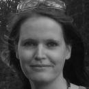 Christina Bülow