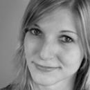 Julia Hisserich