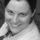 Tanja Kranawetleitner